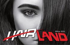 Hairland