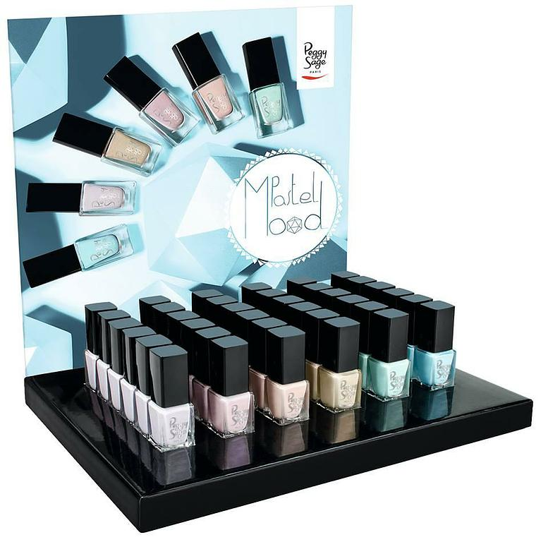 hairland-peppy-sage-vernis-pastel-mood