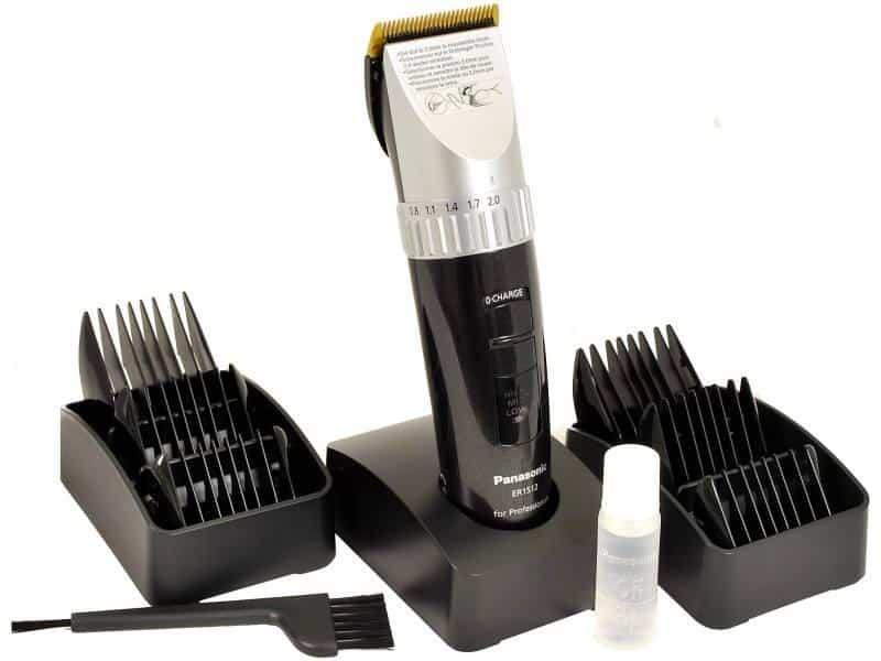 hairland-tondeuse-panasonic-coiffure