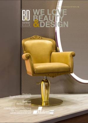 maletti-b-and-d