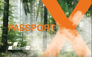 maletti-passport-x