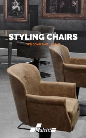 maletti-styling-chairs
