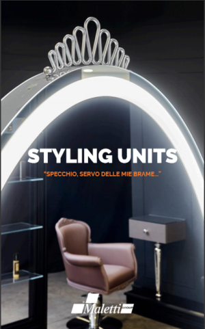maletti-styling-units