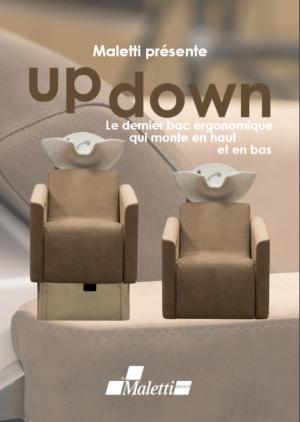maletti-updown