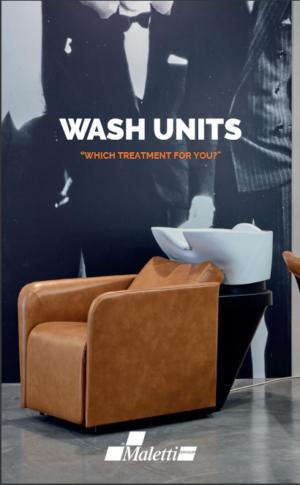 maletti-wash-units