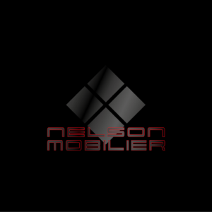 nelson-mobilier-catalogue
