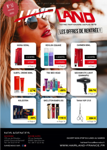 catalogue-promotions-hairland-53-2020